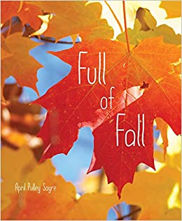 Image result for full of fall sayre