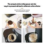 LZZR-caffe-Riutilizzabile-Capsule-caffe-Filtro-Color-1-Tamper