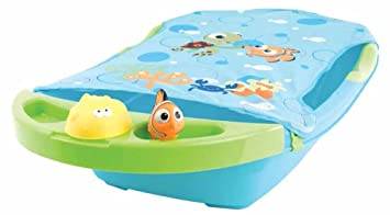 Ambitious New Fisher Price 4 In 1 Sling N Seat Tub Baby Bath Tub Newborn Infant Toddler Baby