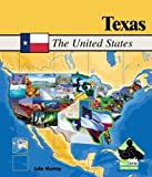 Texas, Julie Murray, 1591977029