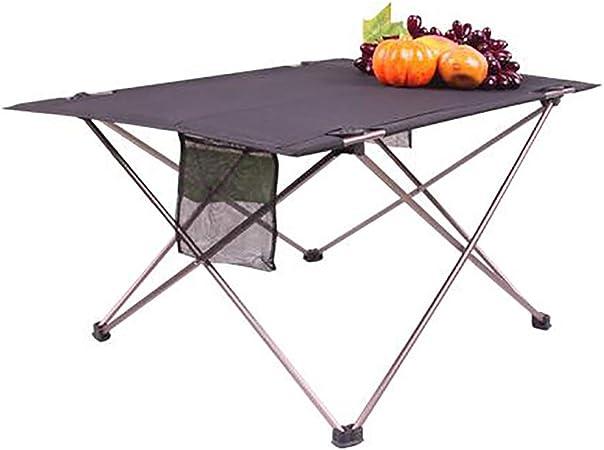 Yun X Table Pliante Table Pliante Extérieure Table De Plage