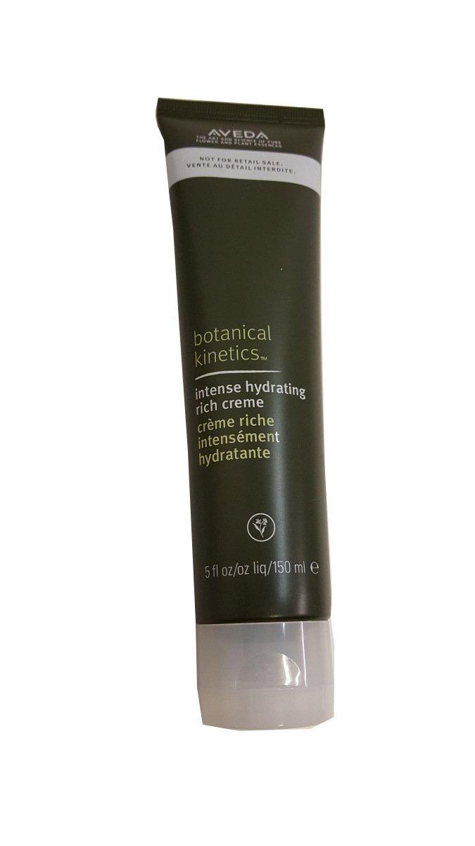 アヴェダ Botanical Kinetics (Salon Size) Intense Hydrating Rich Creme (Salon Size) Creme 150ml/5oz並行輸入品 B00W9YGMAM, WSMウエットスーツマーケット:f3e86b98 --- ijpba.info
