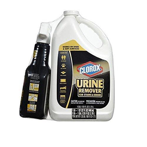 clorox-urine-remover-for-stain-and-odor-spray-32oz-refill-128oz