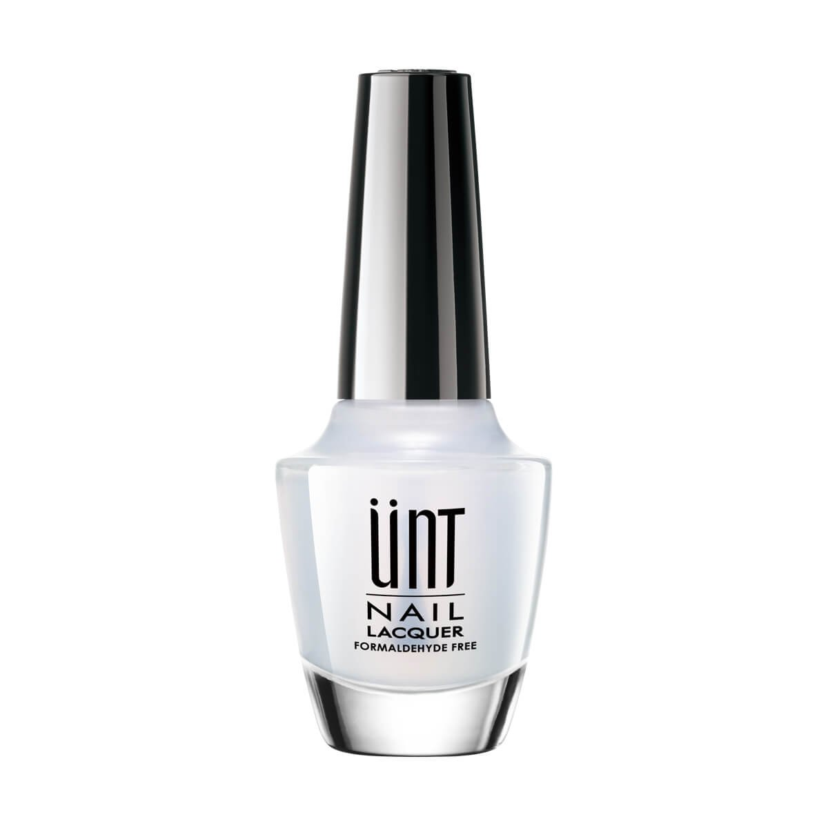 UNT Ready For Takeoff Peelable Base Coat, No Latex Cuticle Barrier, Non-glue Based Nail Tape, 0.5 Ounce, Top Ranking from Blogger's Testing