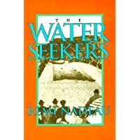 The Water Seekers