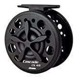 Okuma CS-7/9 Spool Cascade Fly Reels