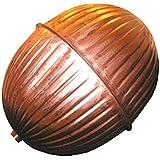 LASCO 04-3130E Type A Toilet Tank Float Ball, Brass/Copper by LASCO