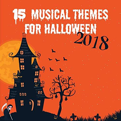Halloween 2017 -