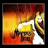 Marra's Drug