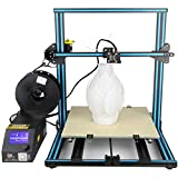 [New Arrival] Creality CR-10 Max Large printing size 19.68' x 19.68' x 19.68' DIY Self-assembly Desktop 3D Printer
