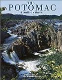 The Potomac, Arnout Hyde and Ken Sullivan, 0517194554