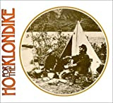 Ho for the Klondike, J. B. Stanton, 0919654118