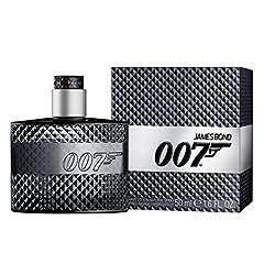 James Bond 007 After Shave