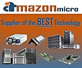 HP Compaq 320 Watt Power Supply 6005 Pro MicroTower 503378-001 508154-001
