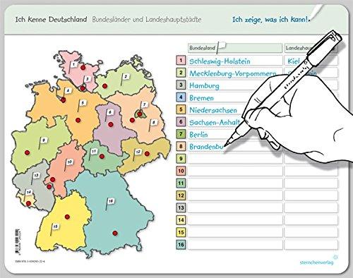 REVOSax Landesrecht Sachsen  Schulordnung Grundschulen  SOGS