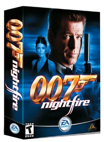 james-bond-007-nightfire-pc