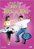 How To Jive & Rock n Roll / Kav Kavanaugh