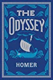 Image of The Odyssey (Barnes & Noble Flexibound Editions)