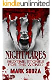 Nightmares: Bedtime Stories for the Wicked