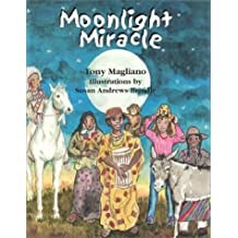 Moonlight Miracle