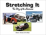 Stretching It, Michael L. Bromley and Tom Mazza, 0768006724