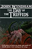 Day of the Triffids, John Wyndham, 0783803265
