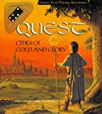 Quest: Cities of Gold and Glory
