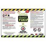 SMART FUELTM 12 Liter Pack - Indoor/Outdoor