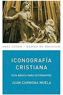 Historia de los museos en España. 2.ª edición, revisada y ampliada: 10 Biblioteconomía y Administración Cultural: Amazon.es: Bolaños, María: Libros