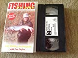 Fishing for Pike- bait fishing techniques [VHS]