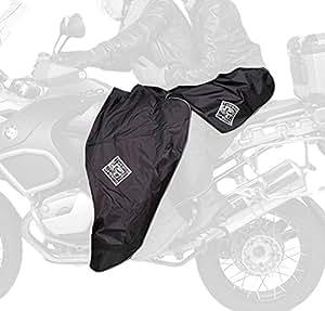Pasajeros cubrepiernas para scooter R092 TUCANO URBANO