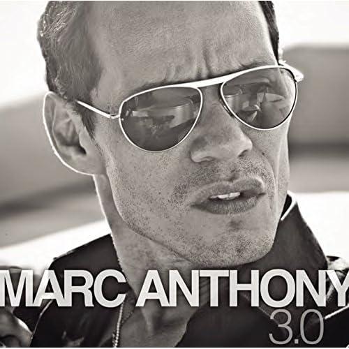 Marc anthony 2007 vivir mi vida mp3 download
