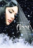 Anne - Um Conto Gótico de Natal (Portuguese Edition)