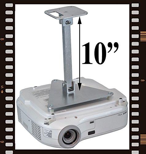 Xr10xl Projector - 8
