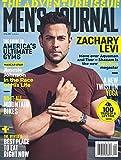 Men's Journal: more info