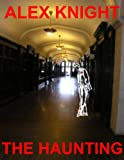 The Haunting (Short Stories)