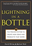 Lightning in a Bottle, David Minter and Michael Reid, 1402210329
