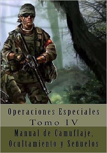 army en español