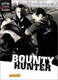 Bounty Hunter, Holly Cefrey, 0516278657