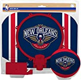 NBA Slam Dunk Softee Hoop Set