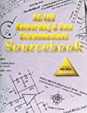 AS/400 Networking and Data Communications Sourcebook, Neely, Kris, 1883884217