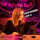 Live at the Bitter End (Live)