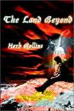 img - for The Land Beyond book / textbook / text book