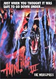 Howling 3: The Marsupials [DVD] [1987] [Region 1] [US Import] [NTSC]