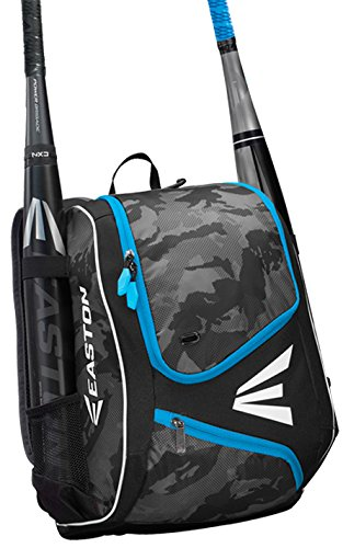 Easton E110YBP Youth Bat Pack, Pro ()