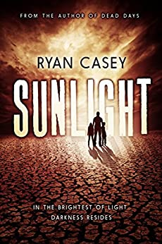 Sunlight by [Casey, Ryan]