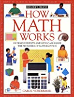 How Math Works (How It Works)