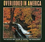 Overlooked in America, Robert G. Ketchum, 0893814660