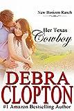 Free eBook - Her Texas Cowboy