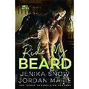 Ride My Beard (Hot-Bites Novella)